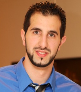Abdul Dayeh